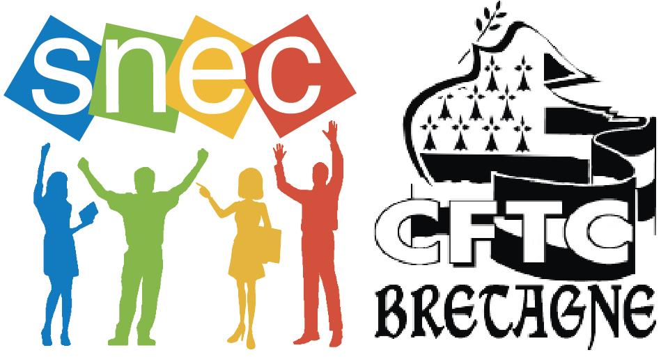 Snec-CFTC Bretagne